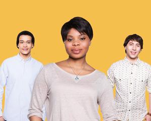 Campagne Algorithme Pharma 2014
