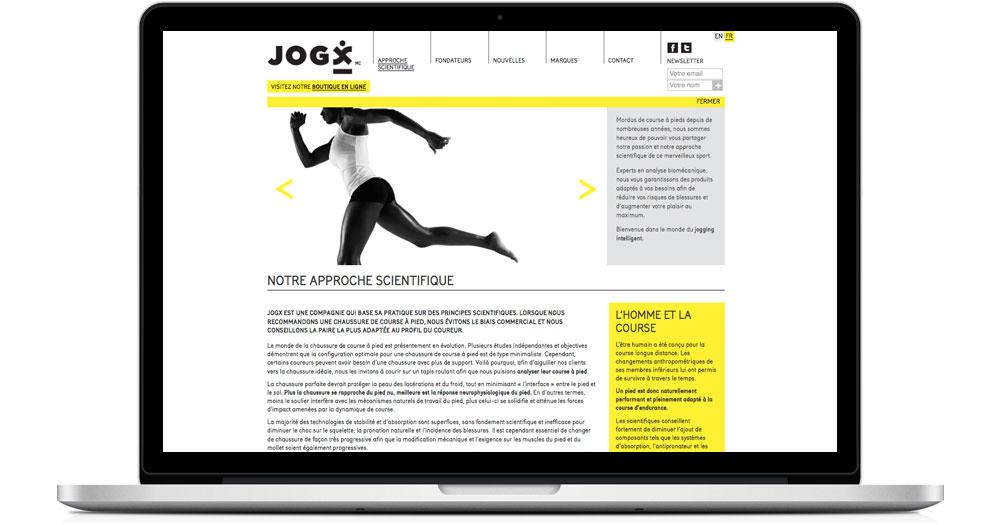 JogX_02