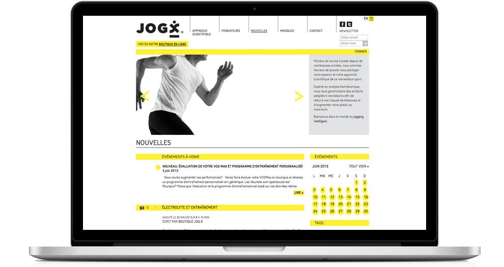JogX_04