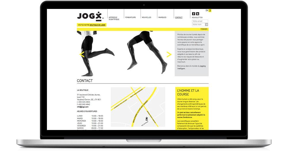 JogX_05