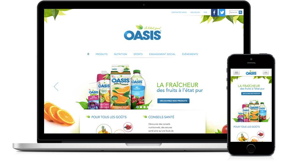 oasis_01