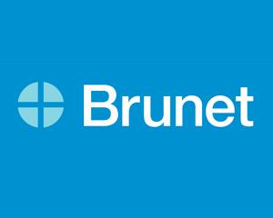 Campagne Brunet 2016