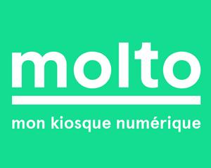 Recherche nominale et campagne Molto