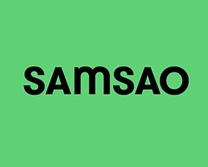 Site Samsao